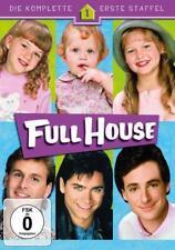 Full House - Staffel 1 (2013)