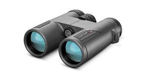 Hawke Frontier 8x42 HD X Waterproof Binoculars + Case *LIFETIME WARRANTY* Grey