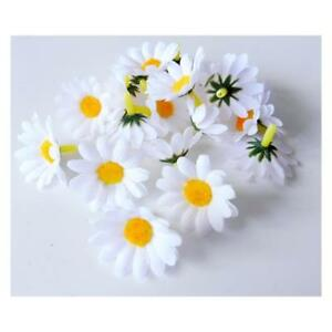 Knorr Prandell Flower Heads - 22pcs Daisies #102