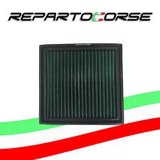 FILTRO ARIA SPORTIVO REPARTOCORSE ALFA ROMEO MiTo 1.4 TB 16V MULTIAIR 170CV 10->