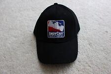 IndyCar Series IRL baseball hat Cap Auto Racing Reebok New, Never Worn