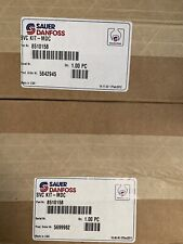 New Sauer Danfoss Service Kit P#8510158 MDC