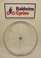 "26"" x 1-3/8"" Endrick FRONT Alloy Cycle / Bike Wheel"