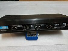 BOSE 901 SERIES VI ACTIVE EQUALIZER