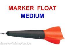 Fladen Marker Float Large Fishing Gear Sport Outdoors