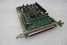 Seiko Epson SKP372-3 Board  for robot controller
