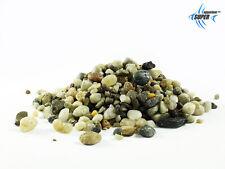 AQUARIUM TROPICAL FISH TANK & PLANT NATURAL GRAVEL STONES DECORATION & SUBSTRATE