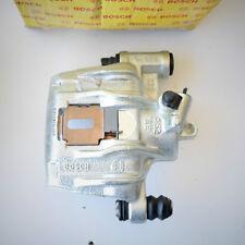 Mercedes Sprinter VW LT etrier frein Bosch 0204102919 0986474359  sans consigne