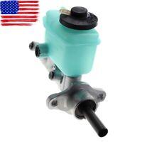 Cardone 11-3300 Remanufactured Import Master Cylinder