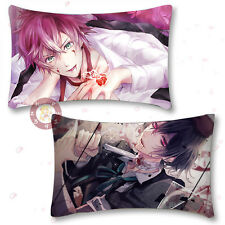 Anime DIABOLIK LOVERS Ayato Hugging Body Pillow Case Cover 35cm*55cm#SE-A30