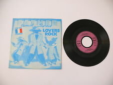 """Father and Sons  - Lovers Rock   7"""""""