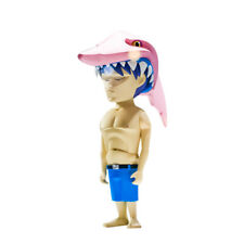 "Coarsetoys Coarse 10.5"" JAWS halcyon STS Ver Vinyl Figure on hand"