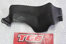 TGB Bullet 50 Verkleidung Plastik Spritzschutz #R7450