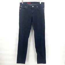 AG Adriano Goldschmied STILT Skinny Jeans Pants 28 x 29