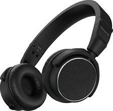 Pioneer Dj Profesional Auriculares HDJ-S7-K Nuevo