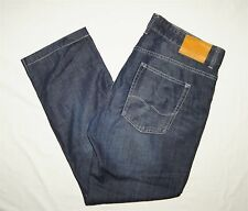 "Jack & Jones Originals Kyle Jeans Mens (190/92A) W38L36 ( 39.5"" x 30.5"" actual )"