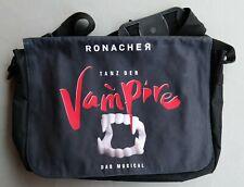 Musical Tanz der Vampire Ronacher - Tasche - Laptop Tasche