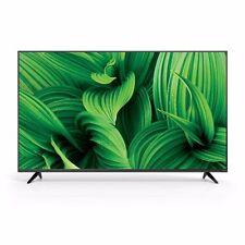 """Toshiba 55L310U 55in 1080p LED LCD  55"""" HDTV NEW IN BOX"""