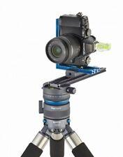 Novoflex VR-SYSTEM MINI Panoramasystem