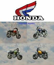 Motociclette di modellismo statico per Honda