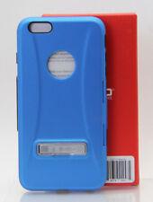 Seidio CAPSA TouchView with Metal Kickstand for iPhone 6 Plus / 6S Plus