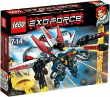 LEGO Exo Force Aero Booster Set #8106