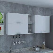 Wall Cabinet 150 Oprah Glb2946