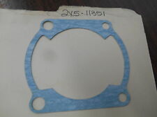 NOS Yamaha Head Cylinder Gasket IT400 YZ400 IT425 2X5-11351-00