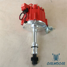 Fit For Oldsmobile OLDS V8 HEI Distributor 260 307 350 403 455 Engine 1968-1976