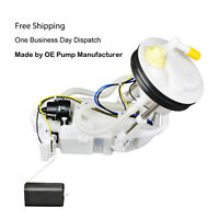 Fuel Pump Module Assembly for 2005 - 2010 Honda Odyssey V6 3.5L EX DX LX Touring