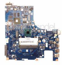 Lenovo g50-30 Scheda madre Scheda madre nm-a311 Pentium n3540 sr1yw GeForce 820m