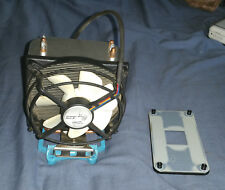 Arctic Cooling Freezer Pro 7 heat sink with AMD mounting plate - AM2+ AM3