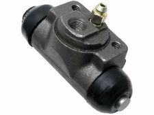 For 1995-1999 Dodge Neon Wheel Cylinder Rear Raybestos 99327ST 1997 1996 1998