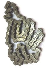 #25 CHAIN 72 LINKS DYNACRAFT HELLO KITTY SU RAZOR E100 E125 E175 eSPARK SCOOTER