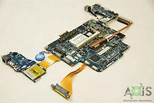 NUOVO orig AJP Adattatore 65W 20V 3.25A per Lenovo IdeaPad 5A10K78750