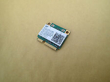 Acer Aspire 4810 4810T Wireless Card / Module / WLan ( Intel 512AN