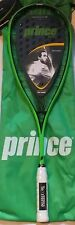 New Prince Pro Beast Pb750 Squash Racquet