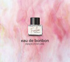 [FOELLIE-eau de bonbon] Feminine Care Hygiene Cleanser Perfume Fragrance (5ml)