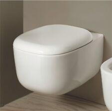 Flaminia a sanitari per il bagno | eBay