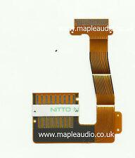 Pioneer DEH-P80MP DEHP 80MP Facia Cinta Cable-nuevo Original Repuesto