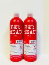 TIGI Bed Head Urban-Antidote Resurrection Shampoo & Conditioner - 25oz DUO
