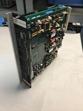 Infranor SMT-BSI 220-12 SMTBSI 220/12