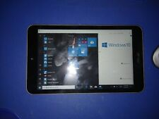 "ASUS VivoTab 8 M81C 8"" windows tablet"