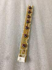 SHARP LC-46SB54U Key Button Board FE266WJ