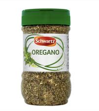 Schwartz™ Oregano 120g Large Catering Size