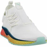 Puma Tsugi Jun CF  Casual   Sneakers - White - Mens