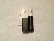 Calvin Klein CK One Volumizing Mascara Brown 12ml, NEW + BOXED, FREE DELIVERY