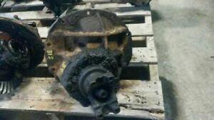 Rear Carrier 31 Spline 4.11 Open Fits 75-86 FORD F150 PICKUP 550045