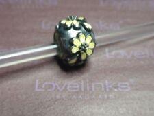 Lovelinks without Stone European Fine Charms & Charm Bracelets