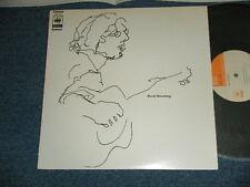 DAVID BROMBERG  Japan 1971 Original SOPL-31NM LP DAVID BROMBERG